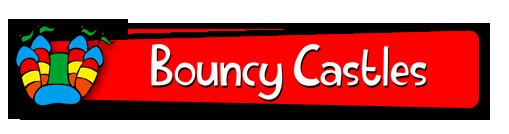 Bouncy Castle Hire & Rental